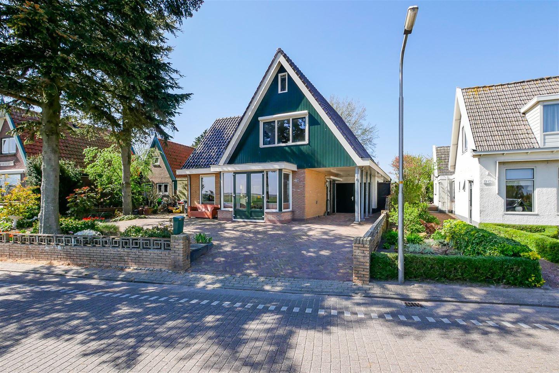 Bekijk foto 2 van Westerlanderweg 88