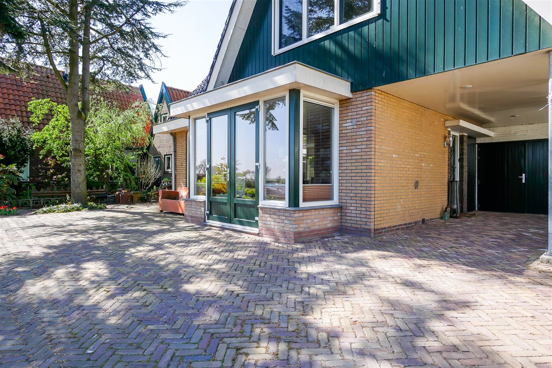 Bekijk foto 3 van Westerlanderweg 88