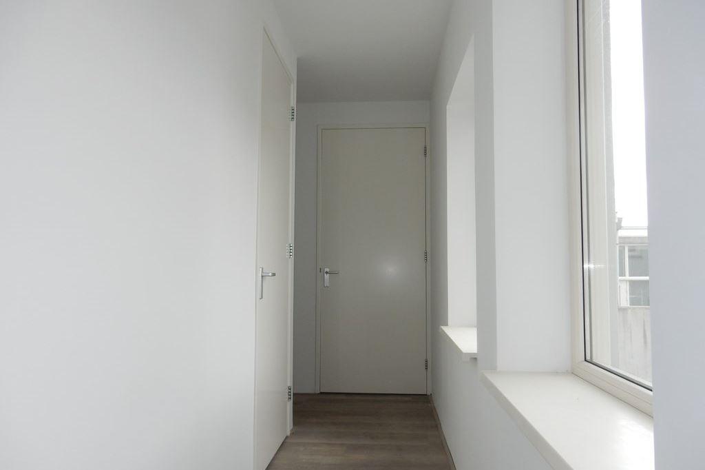 Bekijk foto 3 van Weimarstraat 182 E
