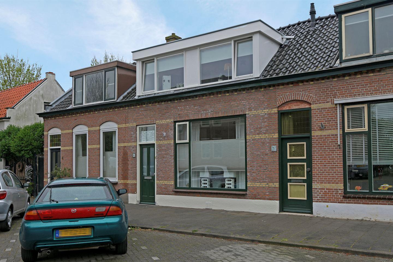 Bekijk foto 1 van Rijnweg 6