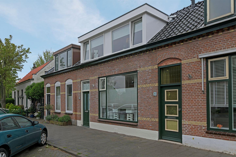 Bekijk foto 2 van Rijnweg 6