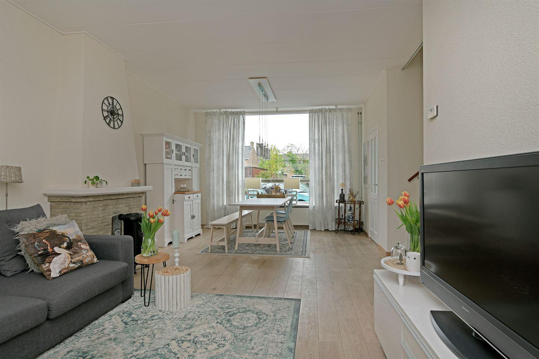 Bekijk foto 4 van Rijnweg 6