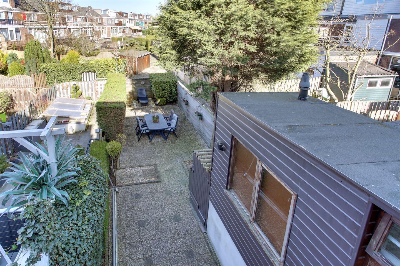 Bekijk foto 4 van Koekoekstraat 66