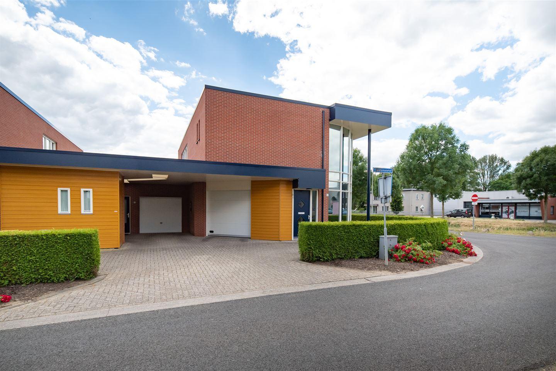 Bekijk foto 2 van Transformatorhof 2