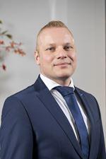 Joeri Kasper