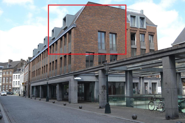 Bekijk foto 1 van Gubbelstraat 30 C04