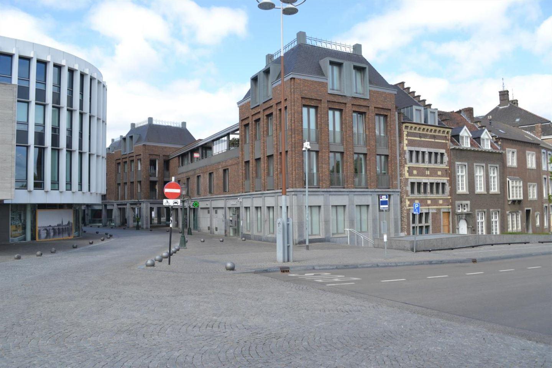 Bekijk foto 2 van Gubbelstraat 30 C04