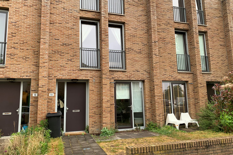 Bekijk foto 1 van Hendrik Smitstraat 144