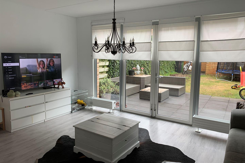 Bekijk foto 3 van Hendrik Smitstraat 144
