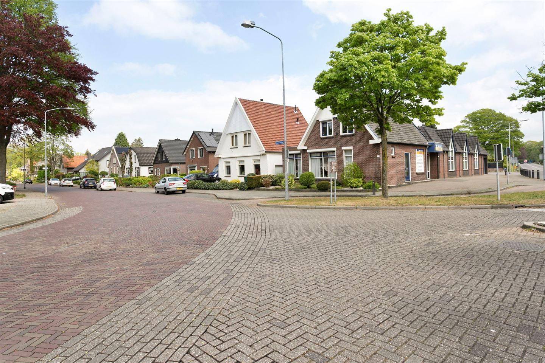 Bekijk foto 1 van Molenstraat 2 a