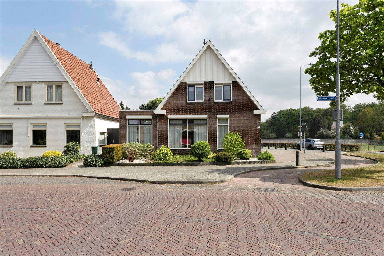 Bekijk foto 2 van Molenstraat 2 a