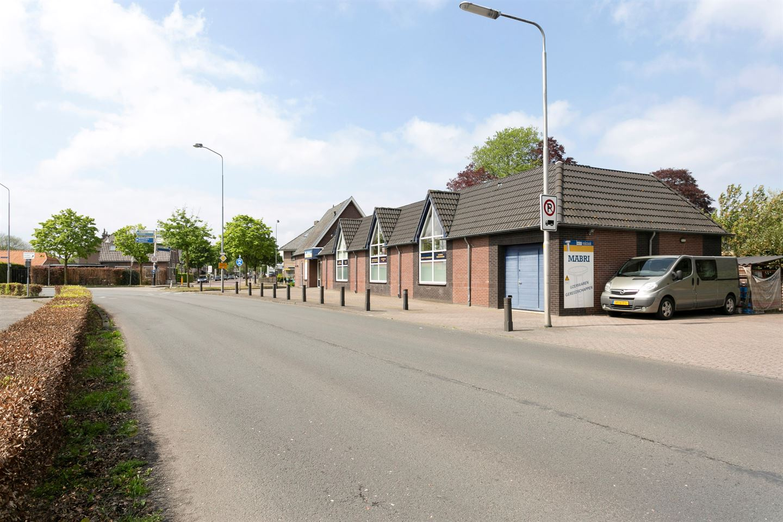 Bekijk foto 4 van Molenstraat 2 a