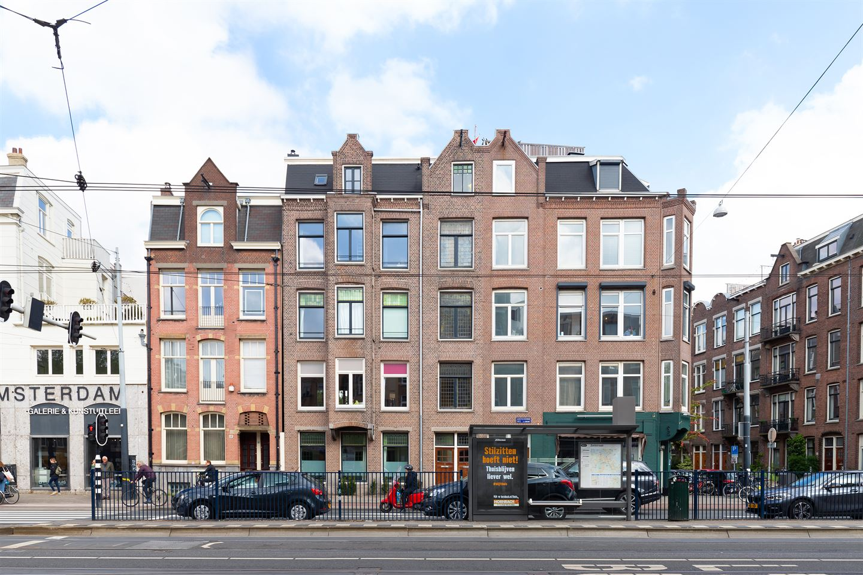 Bekijk foto 1 van Amstelveenseweg 139 huis