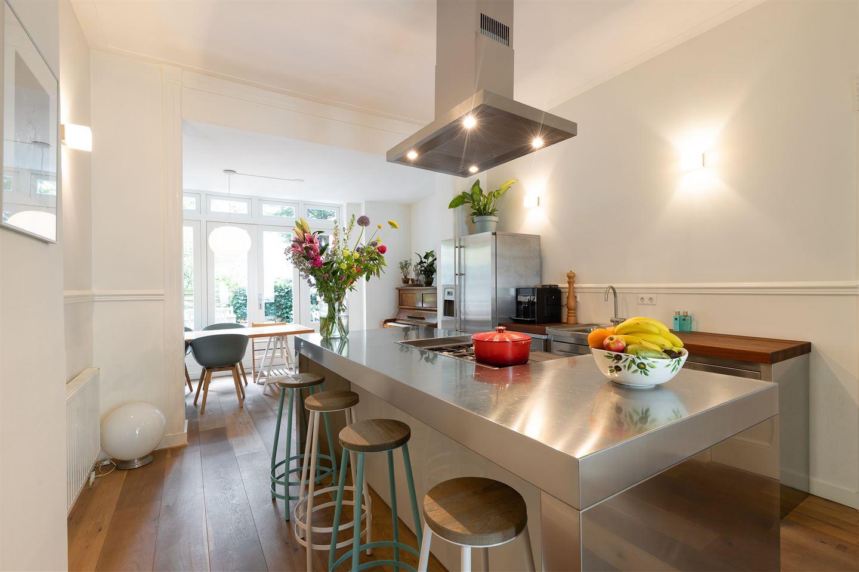 Bekijk foto 2 van Amstelveenseweg 139 huis