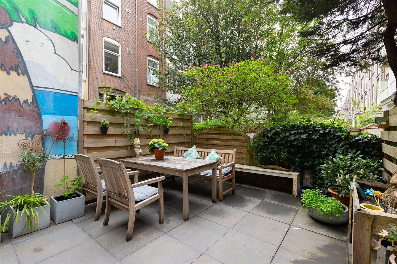 Bekijk foto 5 van Amstelveenseweg 139 huis