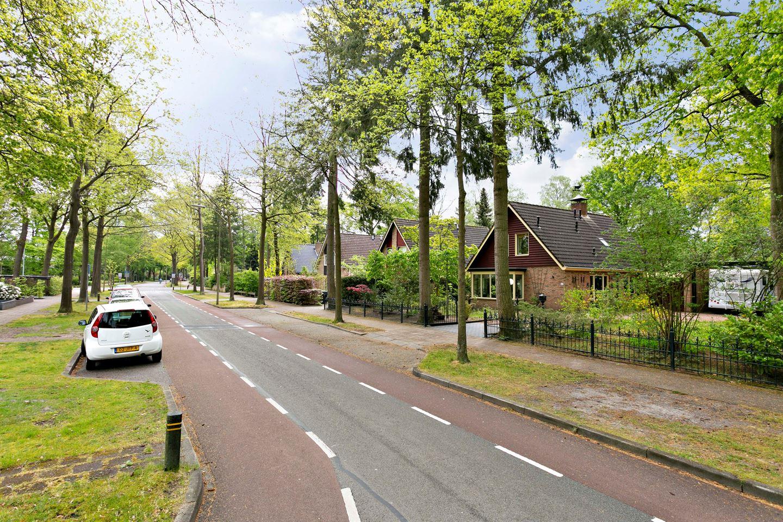 Bekijk foto 4 van Oosterlaan 82