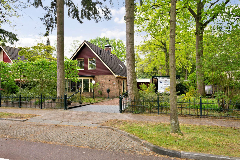 Bekijk foto 1 van Oosterlaan 82