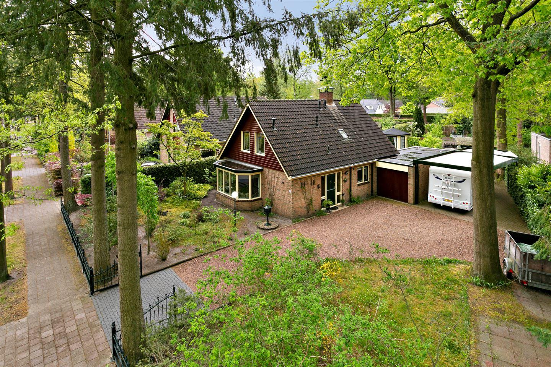 Bekijk foto 2 van Oosterlaan 82