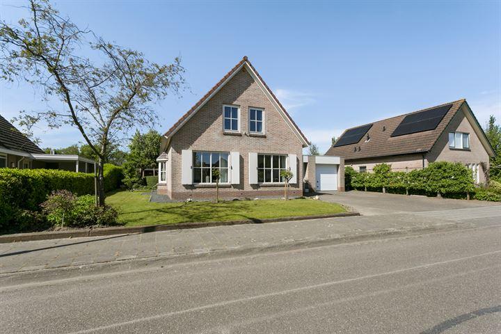 Maartenbroersweg 80