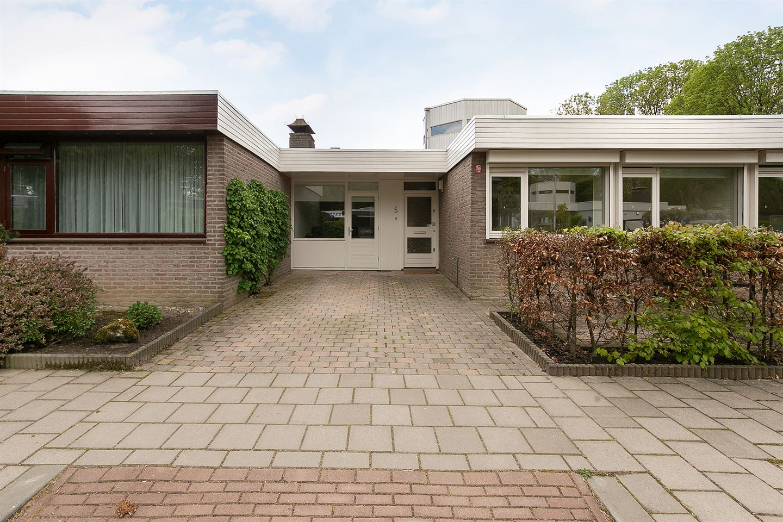 Bekijk foto 2 van Willem Alexanderlaan 5
