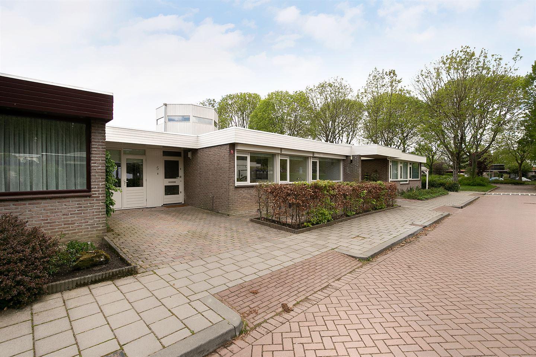 Bekijk foto 4 van Willem Alexanderlaan 5