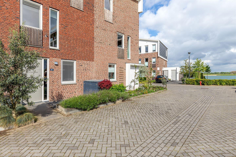 Bekijk foto 5 van Oasisstraat 32