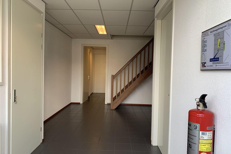 Bekijk foto 5 van Twentepoort Oost 57