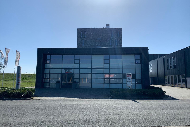 Bekijk foto 2 van Twentepoort Oost 57