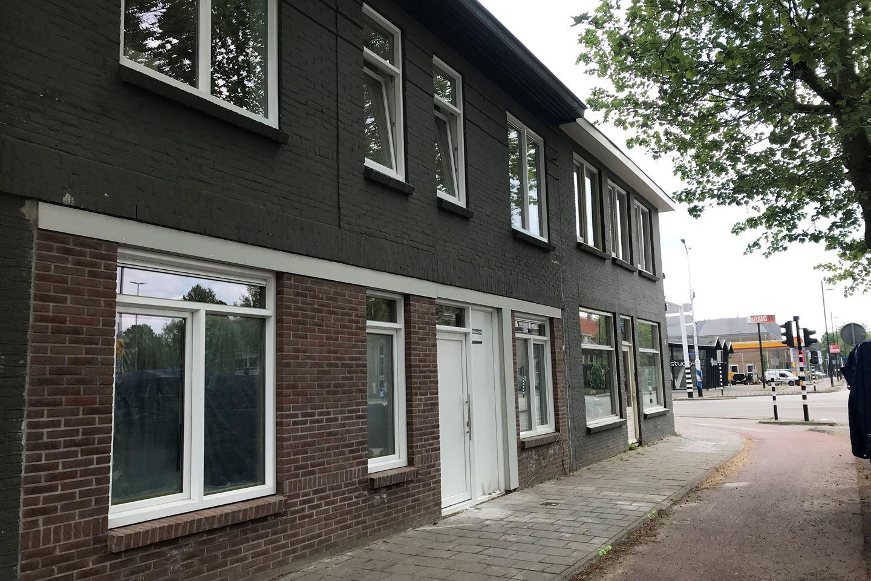 Bekijk foto 3 van Aalsterweg 131