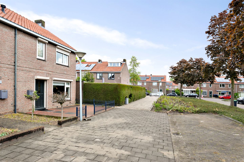 Bekijk foto 3 van Spinetstraat 34