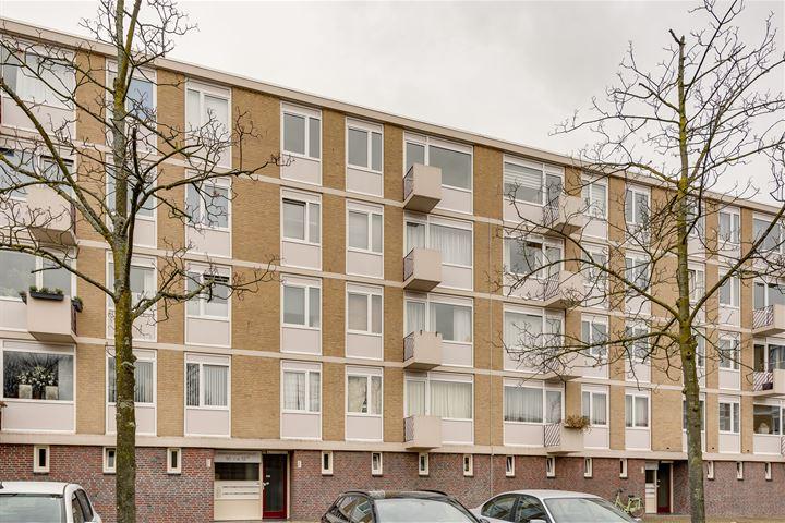 Engelenkampstraat 12 - 3