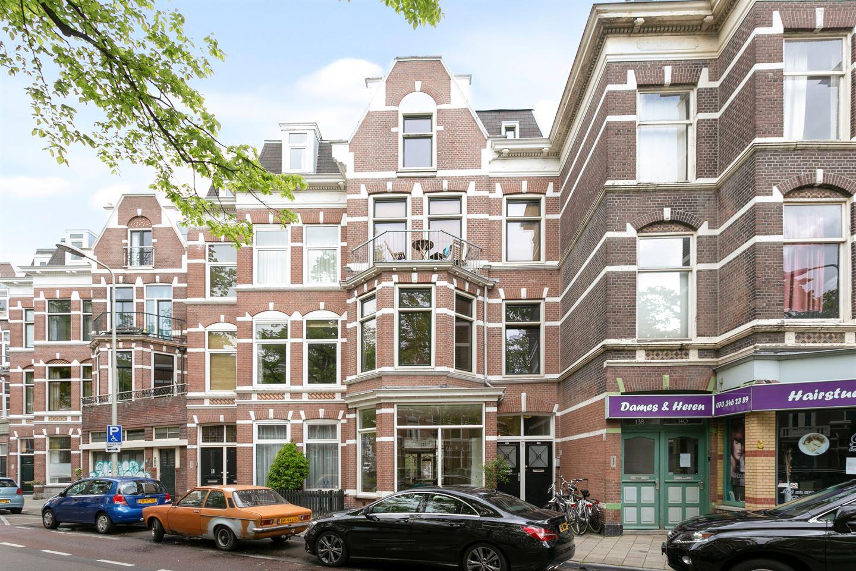 View photo 1 of Regentesselaan 134