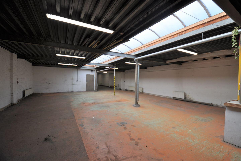 Bekijk foto 5 van Koppelstokstraat 106
