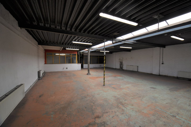 Bekijk foto 3 van Koppelstokstraat 106