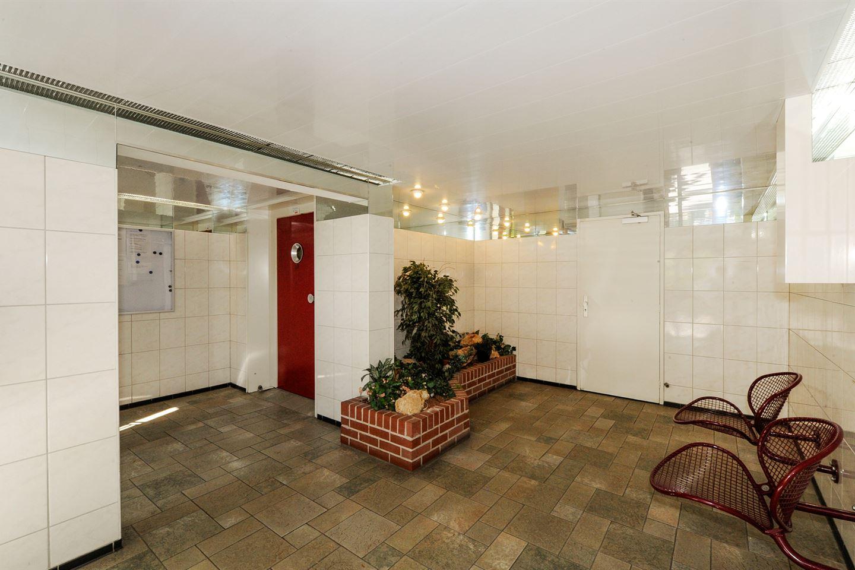 Bekijk foto 2 van Kornalijnhorst 464 450