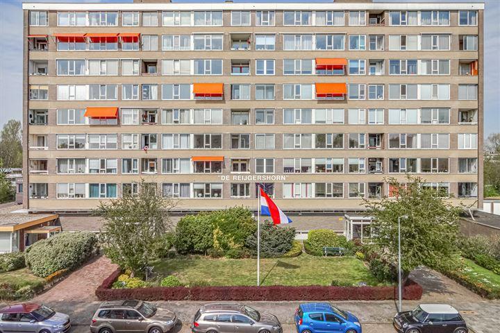 Jan van Goyenstraat 310