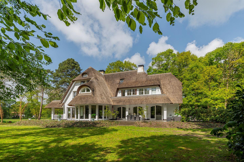 View photo 2 of Boekenroodeweg 16