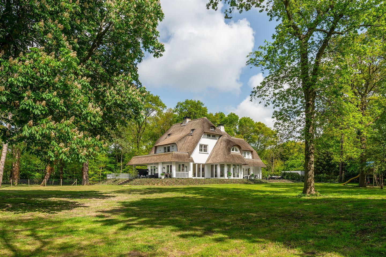 View photo 3 of Boekenroodeweg 16