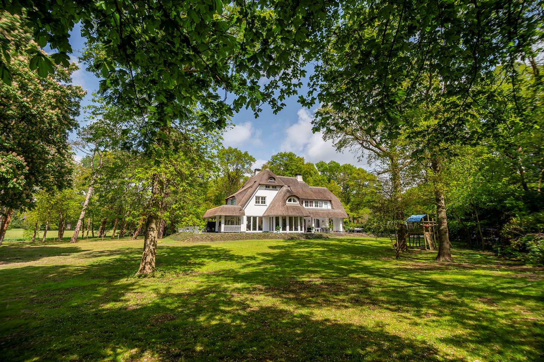 View photo 1 of Boekenroodeweg 16