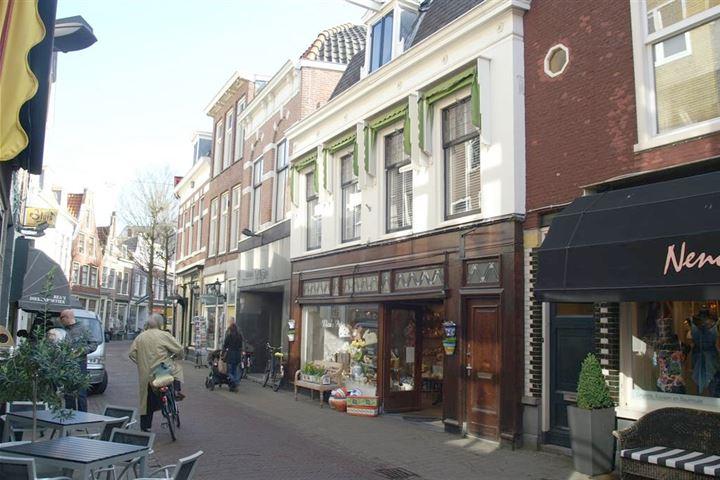 Gierstraat 75 I