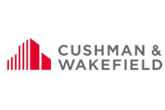 Cushman & Wakefield Groningen