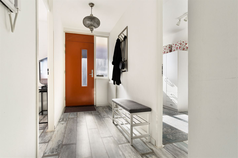 Bekijk foto 2 van Ladogameerhof 84