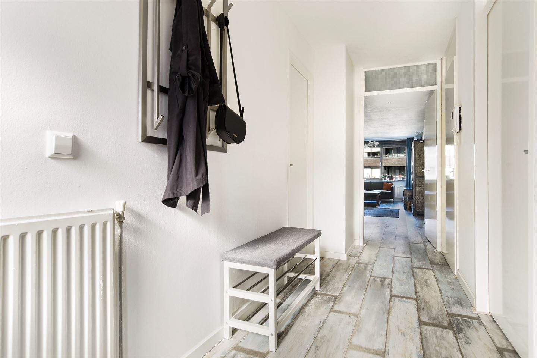 Bekijk foto 3 van Ladogameerhof 84