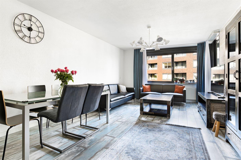 Bekijk foto 5 van Ladogameerhof 84