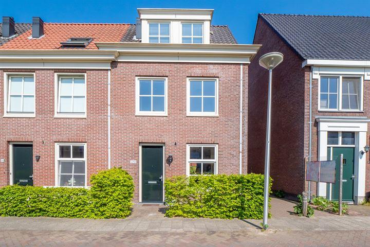 Utrechtse Heuvelrug 270