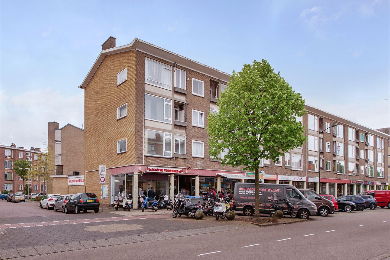 View photo 1 of Bruijnings Ingenhoeslaan 70