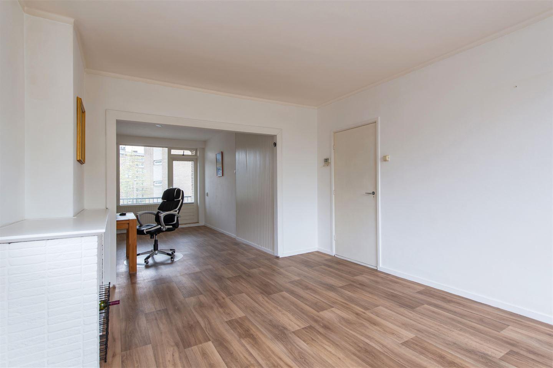 View photo 4 of Bruijnings Ingenhoeslaan 70
