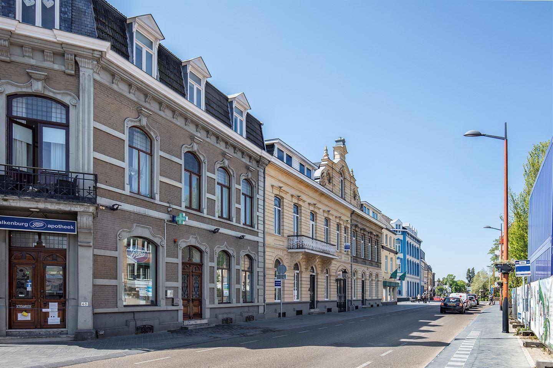 Bekijk foto 1 van Reinaldstraat 6
