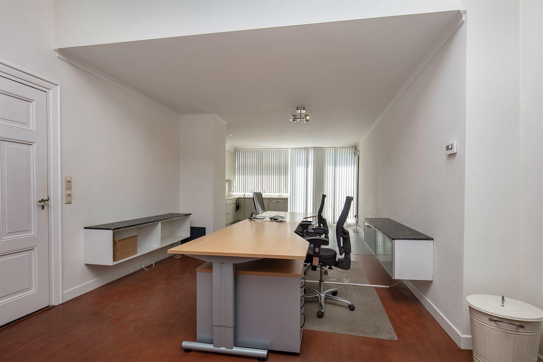 Bekijk foto 3 van Reinaldstraat 6