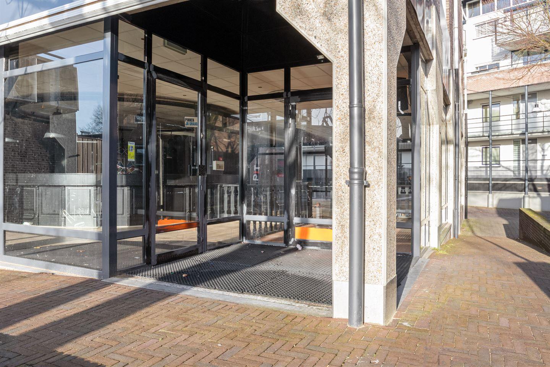 Bekijk foto 2 van Walstraat 60 C